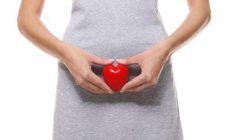 如何预防和降低宫颈癌风险
