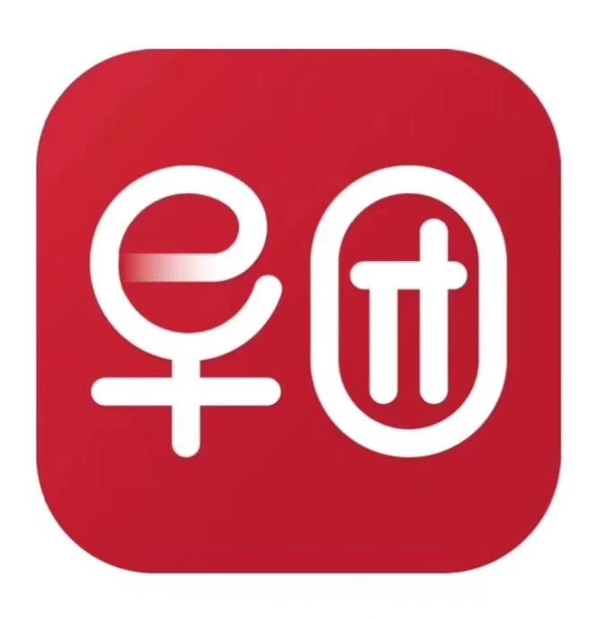 早团-在早团app里如何查看我的用户