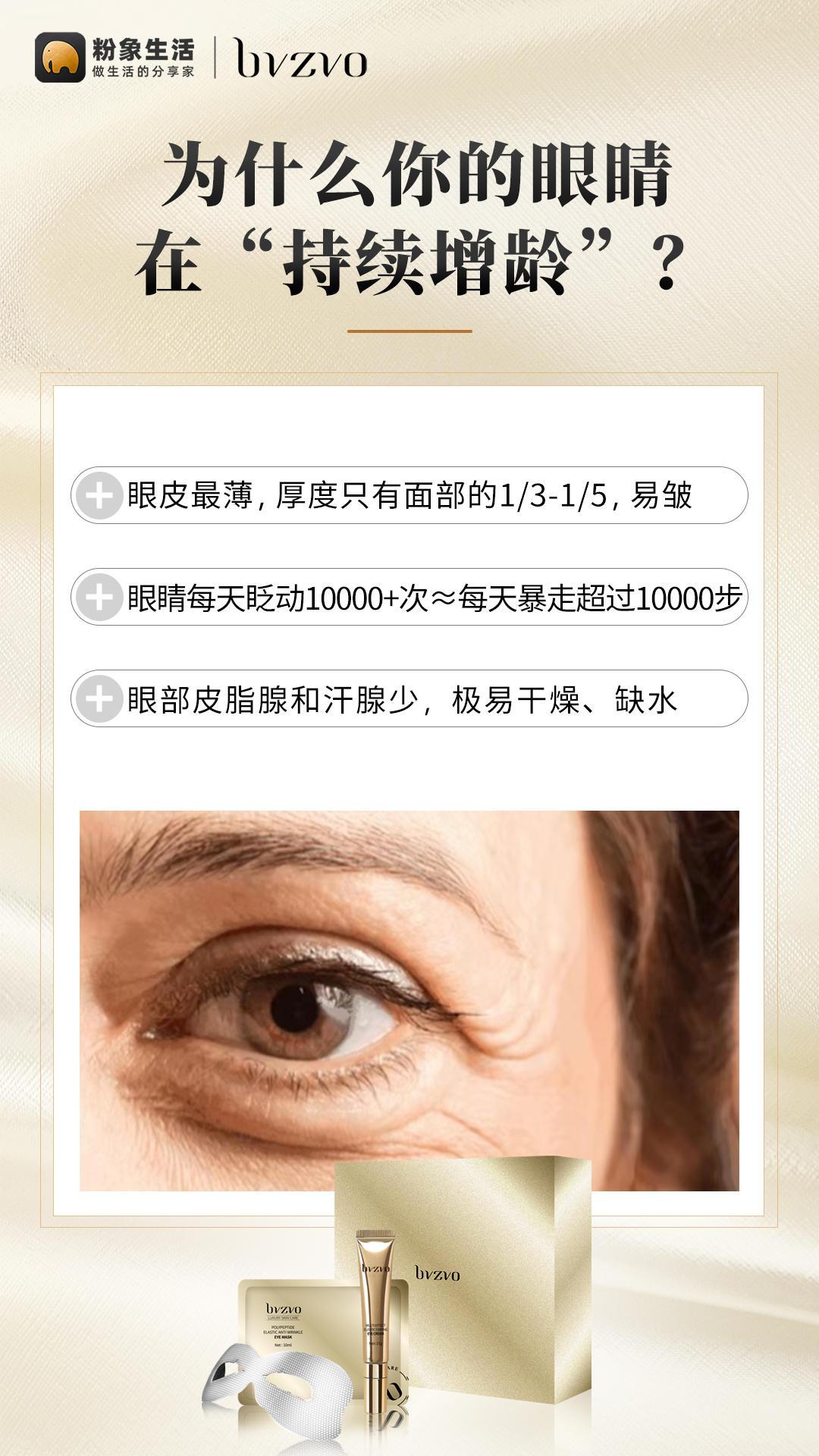 眼膜使用方法