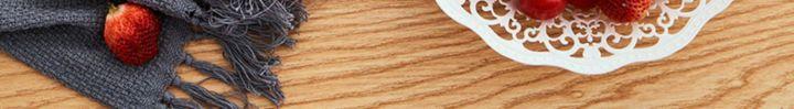 【蔓洁丽】现代家用欧式多层水果盘 -10