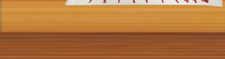 【5斤】纯荞麦面粉黑麦面粉 -7